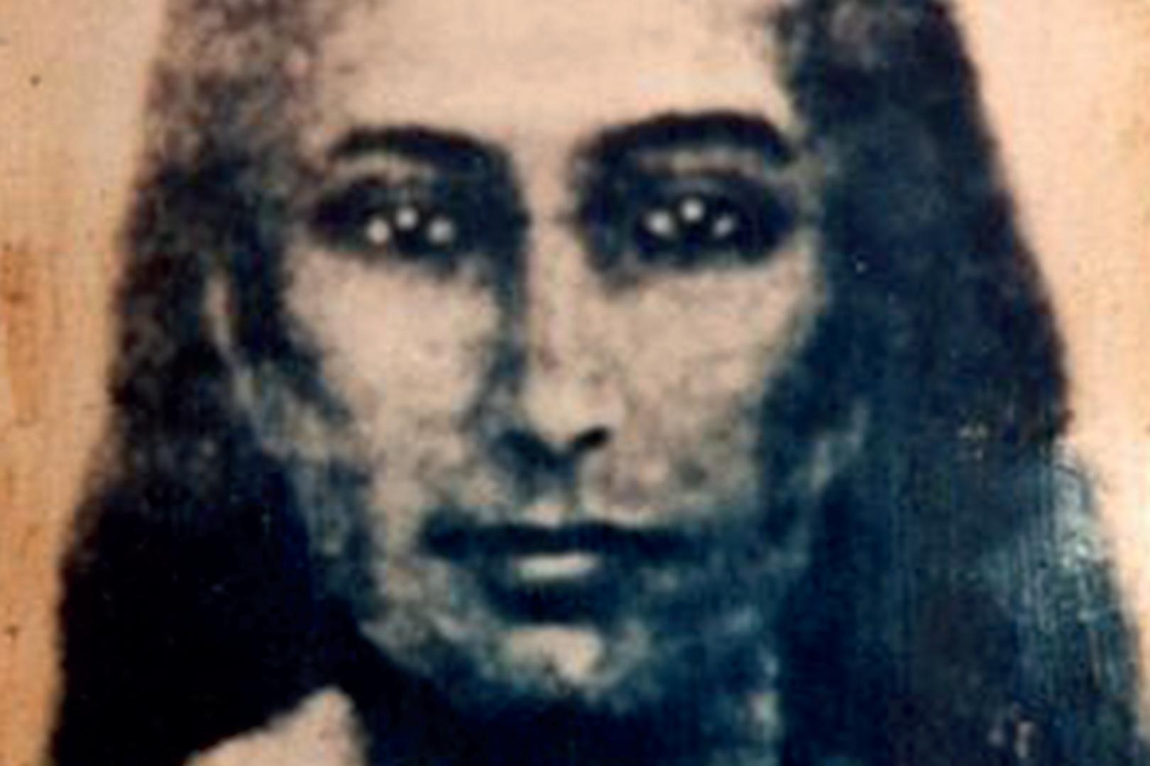 Mahawatar Babaji