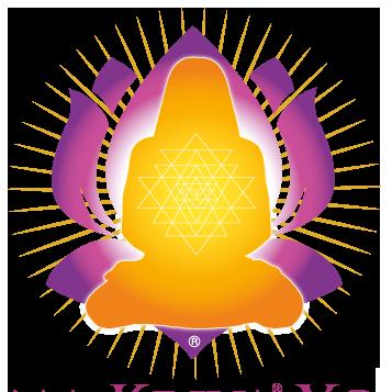 Sadhana Atma Kriya Yoga